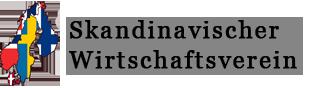 Skandinavischer Wirtschaftsverein
