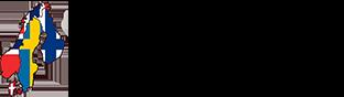 Skandinavischer Wirtschafts- und Kulturverein e.V.